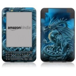 amazon kindle covers cases and skins