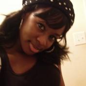 AshleyRB profile image