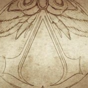 Nepenthe profile image