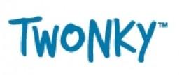 (c) Twonky.com, courtesy Twonky.com