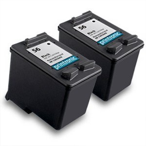 Recycle Ink Cartridges For OfficeMax Rewards