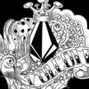 hearttalker profile image
