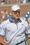 Andy Roddick - all photos from wikipedia