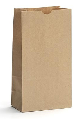 Lunch-paper bags (2)
