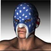 Ludo profile image