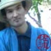 fbliangcha profile image