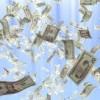 Profit Miracle profile image