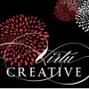 Virtu Creative profile image