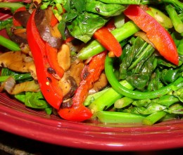 Stirfry Image from bing.com/images