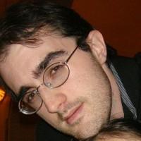 MattWritesStuff profile image