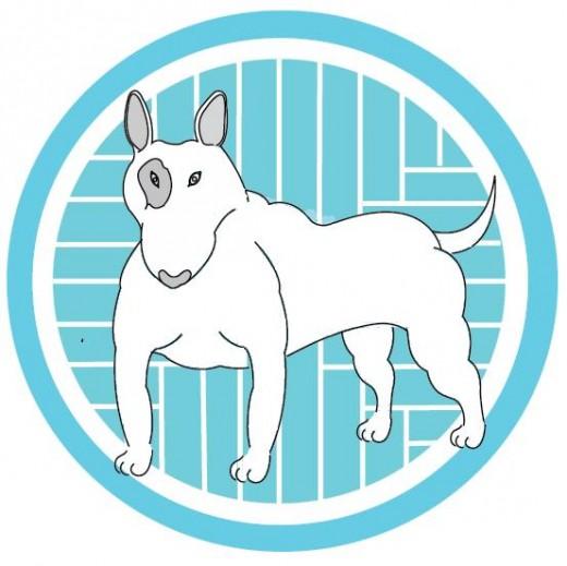 Dog Zodiac Sign