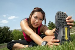 Staying Fit Without a Gym Membership