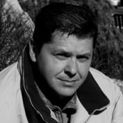 W. K. Hayes profile image