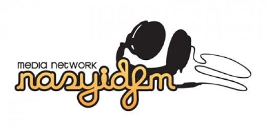 XY RADIO ONLINE | NASYIDFM