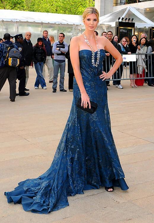 Ivanka Trump Wedding Dress Price Best Trend Tattoos Design