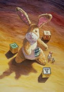 The Best Childrens Easter Books to Fill the Easter Bunny Basket For Kids