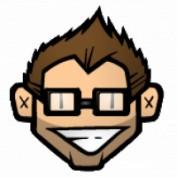 Smartje profile image