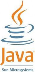 Java Socket and Java Socket Server