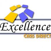 eCarsDirect profile image