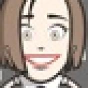 JenOfChicago profile image