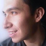 josiahstaggs profile image