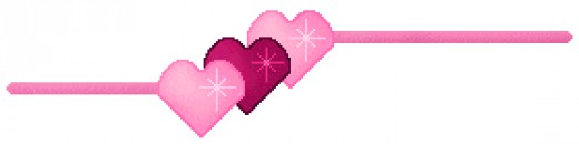 Romantic Gifts on Hubpages