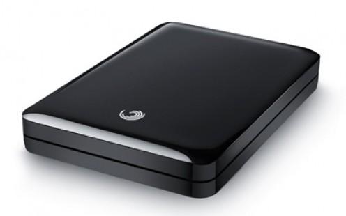 Top portable hard drive 2016
