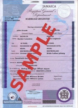4333408_f260 Jamaica Birth Certificate Application Form on new jersey, commonwealth dominica, rhode island,