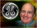 Jack Welch and Jeffrey Immelt: Continuity and Change in Strategy, Style and Culture at GE