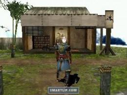 ISLAMIC PARK HD GAMES WAP TRICKS KV ASHIQUE NEW SITE