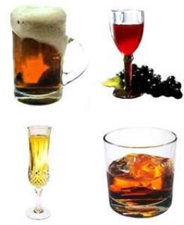 Новости с тегом: еда и напитки.