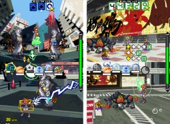 The World Ends With You - Review