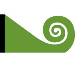 Hundertwasser:  Spirals, Turrets and Toilets