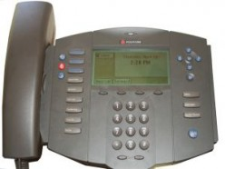 Save Money by Installing Your Own Voice Over Internet Phone Service!