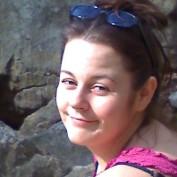 sarahganly profile image