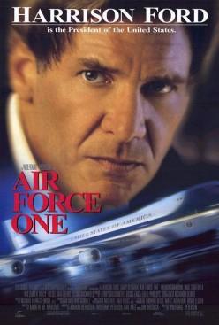 Terrorism Movies That I Like