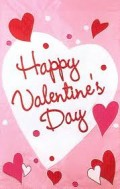 Valentines Day Quotes and Valentines Day Sayings