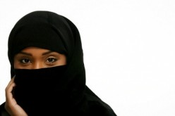 Why Do Some Women Wear Burkas?