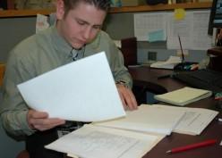 Finding Legitimate Credit Repair Services