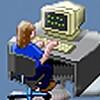 extremewebworx profile image