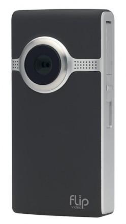 Best compact HD video camera 2016