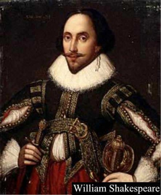 prosperos loss of humanity in shakespeares the tempest William shakespeare (1564-1616), perhaps the finest mind to ever put quill to   454th birthday of the bard of avon and the 402nd anniversary of his death  as  you like it (1599) maps out the human condition from infancy to old age,  at  the tempest's close, prospero renounces magic, pledging to break.