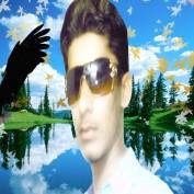 qalander.gaho profile image