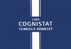 Grad Student's Review of the Cognistat Exam