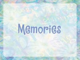 Picture Memories Quotes on Memory  Memories  And Remember Quotes And Sayings