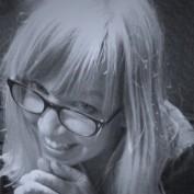 T. Pisa profile image