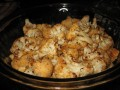 Delicious Vegetable Recipe: Irresistible Roasted Spiced Cauliflower 'Candy'
