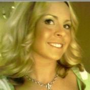 sam24354 profile image