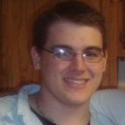 MikeMc14 profile image