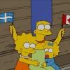 Visiting Quebec profile image